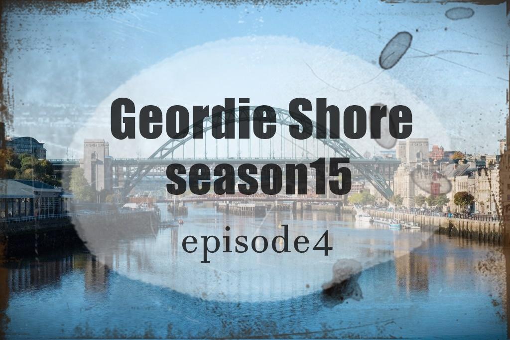 【ジョーディーショアあらすじ】シーズン15エピソード4『マーロン復活?!』の感想