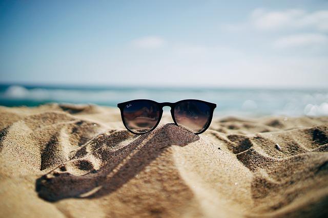 エックスオンザビーチのリリーの現在は?結婚して幸せになったって本当?