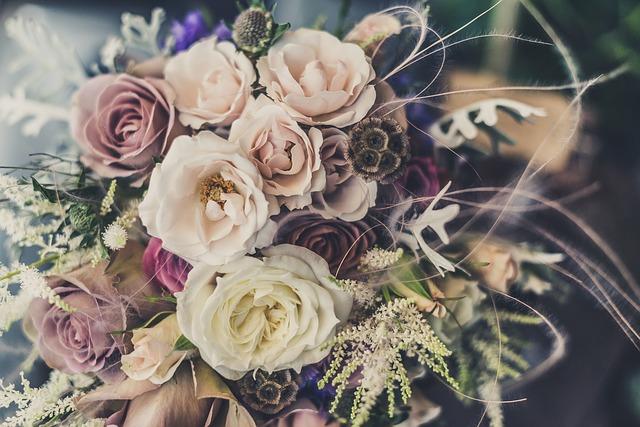【リベンジ】エミリー・ヴァンキャンプが結婚!相手は共演者のジョシュ・ボウマンだった